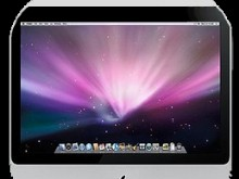 Mac My Computer
