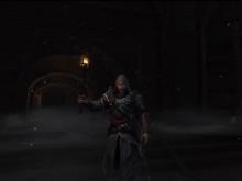 Ezio Torch