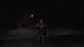 Ezio Torch