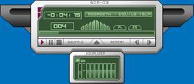 SDR-03