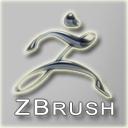 ZBrush2