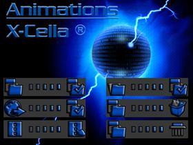 X-Cella ®