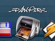 Printer v1