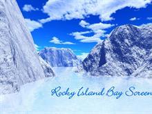 Rocky Island Bay ScSv