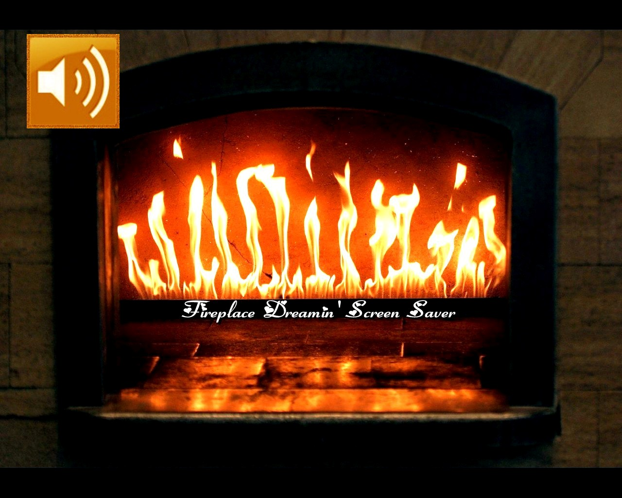 fireplace crackling sound effect 28 images crackling sound