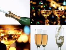 Champagne Bundle