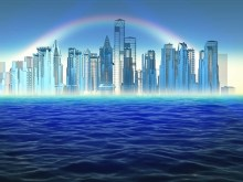 Sea City