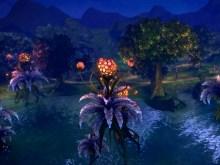 Tera Lagoon 2