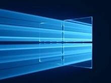 Windows 10 v3