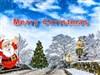 Christmas Street 2pk by: AzDude