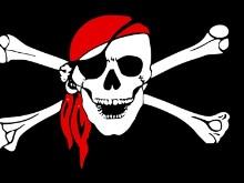 Pirate HD