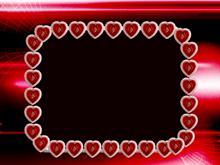 Sweethearts Vista Logon