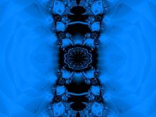 Blue Fract2