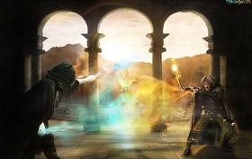 The_Wizards_War