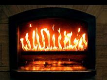 fireplace 2.bootskin