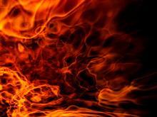 Flaming Hot 2