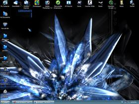 The best desktop 2008