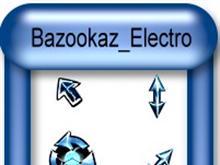 Bazookaz_Electro