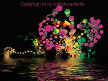 CandySplash