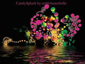 CandySplash