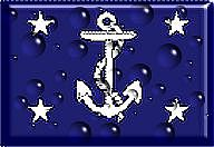 Admiral&#39;s Dock Icon