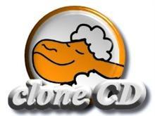 CloneCD
