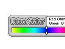 PrimeColor