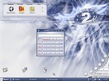 Nice Desktop
