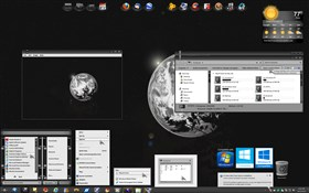 CompleX - Windows 7, 8 and 8.1