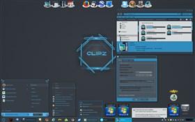 Clipz
