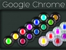 Google Chrome 13