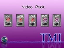 Video Pack