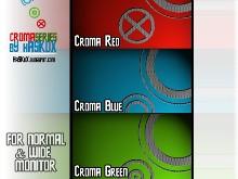 CROMA Series