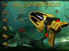 Submerge FX