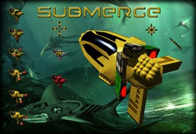 Submerge FX