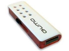 USB_Qumo