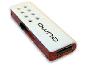 USB_Qumo