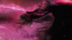 Grand Nebula