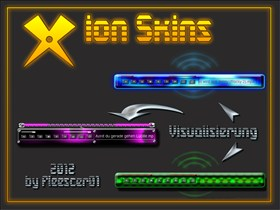 3_Xion_Skins_Neon