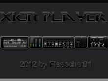 Xion_003_Blacky