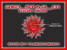 Red Star 01