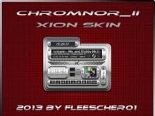 Chromnor_II