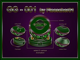 GG_001
