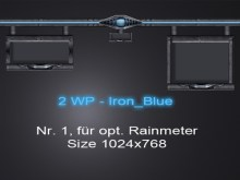 Iron_Blue_WP