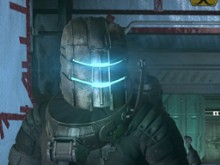 Dead Space 2 Eshimora
