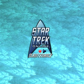 Star Trek Online 1.3