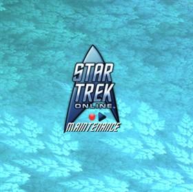 Star Trek Online 1.3