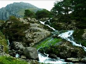 Ogwen falls1