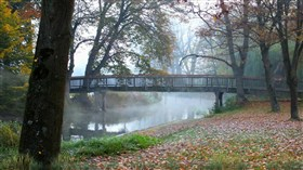 Autumnpark