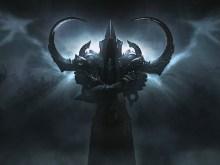 Diablo 3 - Reaper of Souls - Malthael